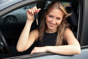 used car trade in Plano TX