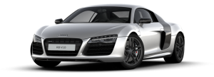 Pre Owned Audi Plano