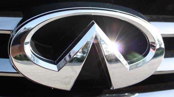 Luxury Car Brand Highlights Infiniti European Motors Blog