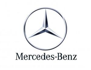 mercedes_benz_Plano