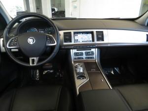 jaguar_interior_plano