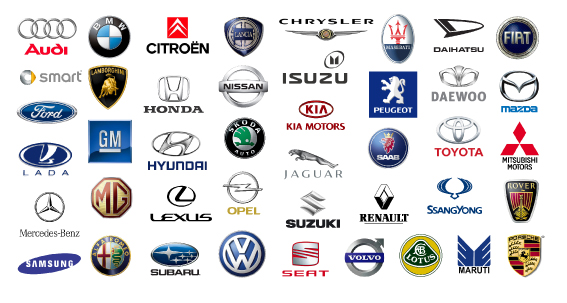 The Best Selling European Cars In America European Motors Blog