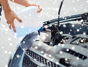 winter_car_care_tips