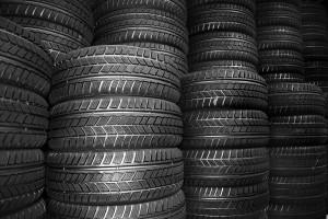 tire_options